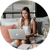 Jemma | WordPress Design Course Creator